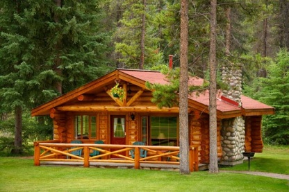 Deluxe-One-Bedroom-Cabin-1