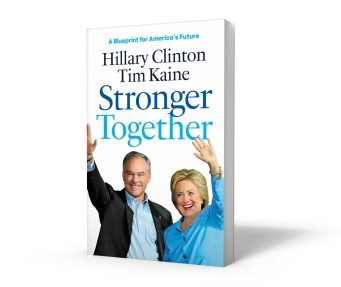 stronger-together-9781501161735-in17